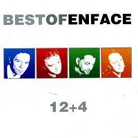 En Face – Best of En Face