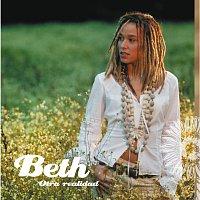 Beth – Otra Realidad