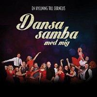 Jonathan Jaarnek – Dansa samba med mig