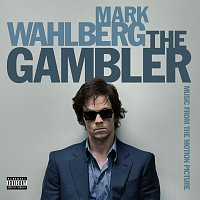 Různí interpreti – The Gambler - Music From The Motion Picture
