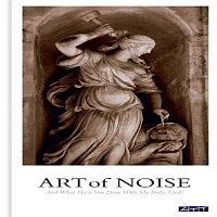 Art Of Noise – And What Have You Done With My Body, God?