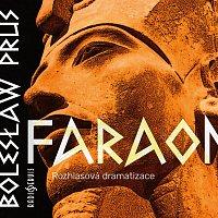 Faraon (MP3-CD)