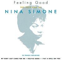 Nina Simone – Feeling Good: The Very Best Of Nina Simone