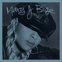 Mary J Blige – My Life [Deluxe / Commentary Edition]