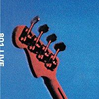Phil Manzanera – 801 Live