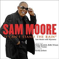 Sam Moore, Wynonna, Bebe Winans, Billy Preston – I Can't Stand The Rain