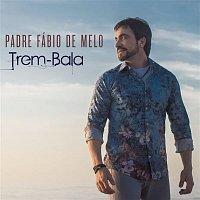 Padre Fábio de Melo – Trem-Bala