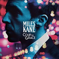 Miles Kane – Cry On My Guitar