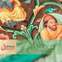 Dom Jean Claire, Choeur des moines de l'Abbaye de Solesmes – L'Avent (les 4 messes)
