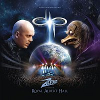 Devin Townsend Project – Devin Townsend Presents: Ziltoid Live at the Royal Albert Hall