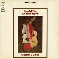 Herb Ellis, Charlie Byrd – Guitar / Guitar