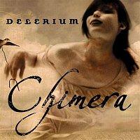 Delerium – Chimera