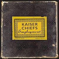 Kaiser Chiefs – Employment (Ecopac)