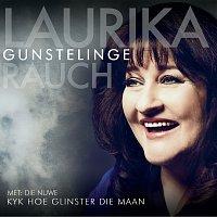 Laurika Rauch – Gunstelinge