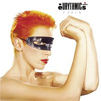 Eurythmics – Touch (Remastered)