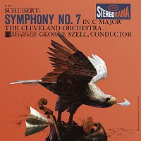 "George Szell, The Cleveland Orchestra, Franz Schubert – Schubert: Symphony No. 7 ""The Great"""