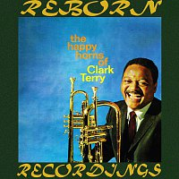 Clark Terry – The Happy Horns Of Clark Terry  (HD Remastered)