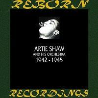 Artie Shaw – 1942-1945 (HD Remastered)