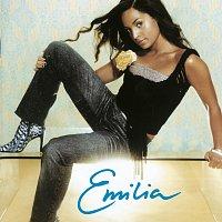 Emilia – Emilia