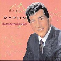 Dean Martin – Capitol Collectors Series