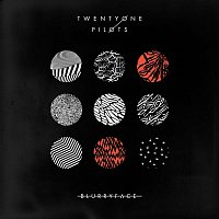 Twenty One Pilots – Blurryface
