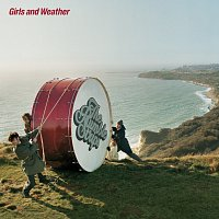 The Rumble Strips – Girls and Weather