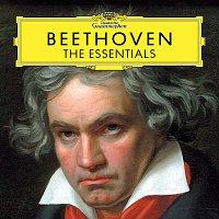 Různí interpreti – Beethoven: The Essentials
