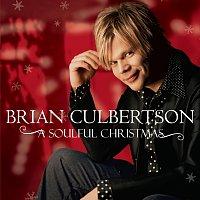 Brian Culbertson – A Soulful Christmas