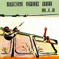 M.I.A. – Bucky Done Gun