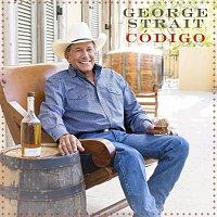 George Strait – Codigo