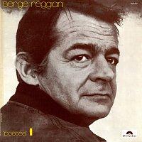 Serge Reggiani – Poetes 1