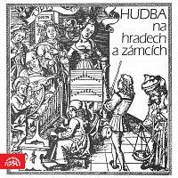 Symposium musicum – Hudba na hradech a zámcích