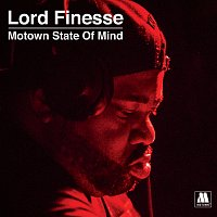 Lord Finesse, Marvin Gaye – I Want You [Underboss Remix]