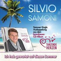 Silvio SAMONI – Ich hab gewartet auf diesen Sommer