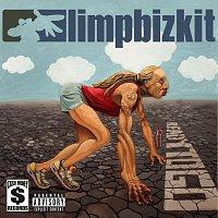 Limp Bizkit – Ready To Go