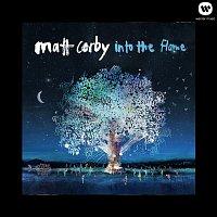 Matt Corby – Into The Flame (EP)