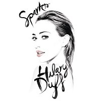 Hilary Duff – Sparks (The Golden Pony Remix)