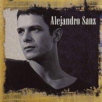 Alejandro Sanz – Alejandro Sanz 3 Edicion 2006