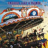 Emerson, Lake & Palmer – Black Moon
