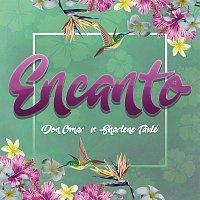 Don Omar, Sharlene Taulé – Encanto