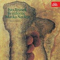 Česká filharmonie, Zdeněk Košler – Symfonie Matka Naděje