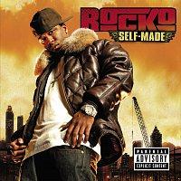 Rocko – Self-Made