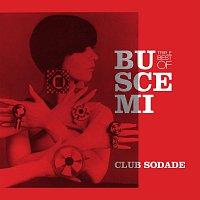 Buscemi – Club Sodade (Triple Best of)