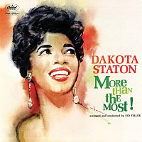 Dakota Staton – More Than The Most