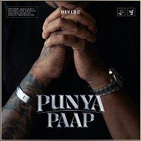 DIVINE – Punya Paap