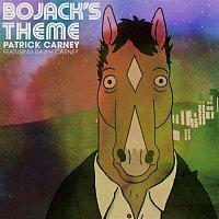 Patrick Carney – BoJack's Theme (feat. Ralph Carney)
