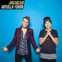 JVG – Voitolla yohon