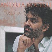 Andrea Bocelli – Cieli Di Toscana [Spanish Version]
