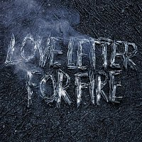 Sam Beam, Jesca Hoop – Love Letter for Fire