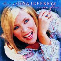 Gina Jeffreys – Best Of Gina Jeffreys...So Far